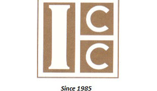 ICC (Pvt.) Limited