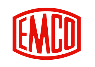 ایمکو